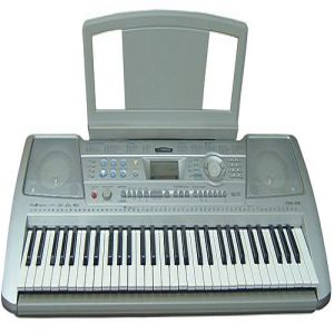 Electronic Keyboard Price BD | Electronic Keyboard