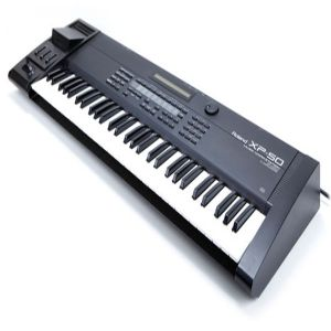 Roland XP 50 Keyboard Price BD | Roland XP 50 Keyboard