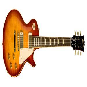 Gibson Guitar Price BD | Gibson Guitar