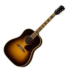 Givson Indian Jumbo Guitar Price BD   Givson Indian Jumbo Guitar