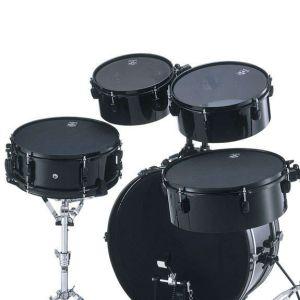 Practice Drums Price BD | Practice Drums