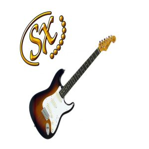 Sx lead Guitar Price BD | Sx lead Guitar