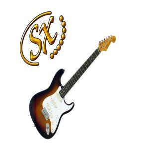Sx lead Guitar Price BD | Sx lead Guitar