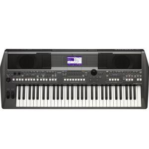 Yamaha Psr 150 Keyboard Price BD | Yamaha Psr 150 Keyboard