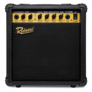 10watt Guitar Amp Price BD | 10watt Guitar Amp
