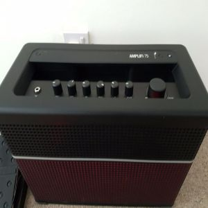 Amplifi 75 Guitar Amp Price BD | Amplifi 75 Guitar Amp