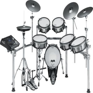 Electronic Drum Kit Price BD | Electronic Drum Kit