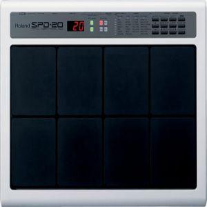 Roland spd20 Pad Price BD | Roland spd20 Pad