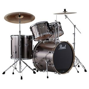 Acoustic Drum Set Price BD | Acoustic Drum Set