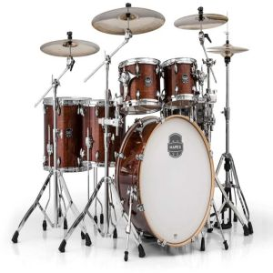 Professional Drum Kits Price BD | Professional Drum Kits