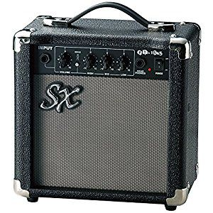 Guitar Amplifier Price BD | Guitar Amplifier