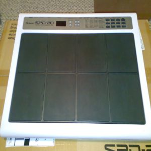 Roland Spd 20 Huge Pad Price BD | Roland Spd 20 Huge Pad