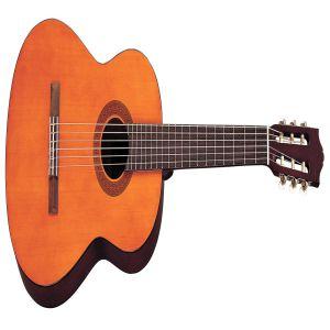 Yamaha C40 Classical Guitar Price BD | Yamaha C40 Classical Guitar