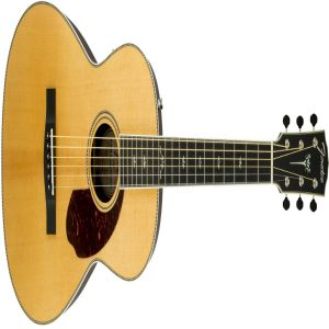 New Acoustic Guitar Price BD | New Acoustic Guitar