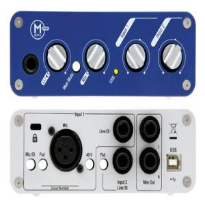 Digidesign MBox 2 Price BD | Digidesign MBox 2