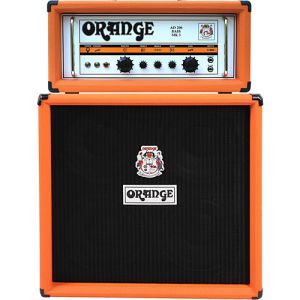 Orange Bass Amplifiers Price BD | Orange Bass Amplifiers