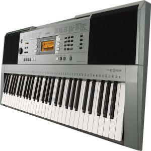 Yamaha psr E353 Keyboard Price BD | Yamaha psr E353 Keyboard