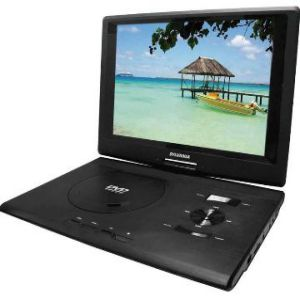 Portable Tv and Dvd Player Price BD | Portable Tv and Dvd Player