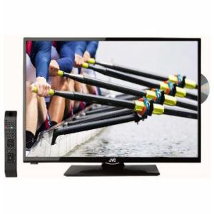 LED TV Monitor Price BD | LED TV Monitor