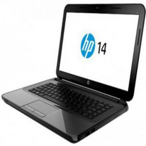 HP Core i3 6th Gen Laptop Price BD | HP Core i3 6th Gen Laptop