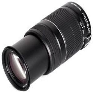 Canon Camera Lens Price BD | Canon Camera Lens