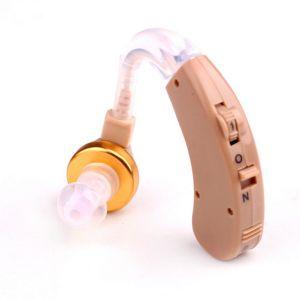 Axon Hearing Aid Price BD | Axon Hearing Aid