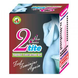 2 Tight Vaginal Tightening Gel Price BD | 2 Tight Vaginal Tightening Gel