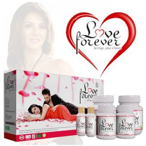 Love Forever Price BD | Love Forever