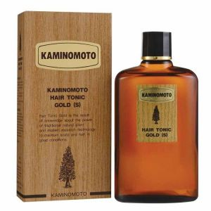 Kaminomoto Hair Oli Price BD | Kaminomoto Hair Oli