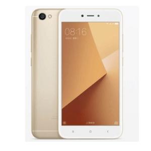 Xiaomi Mobile Phone