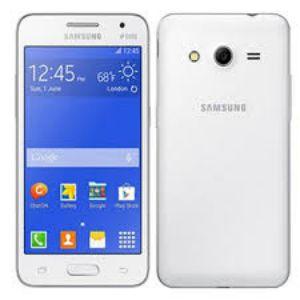 Samsung J2 Price BD | Samsung J2