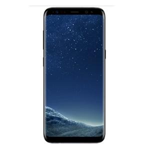Samsung S8 Price BD | Samsung S8