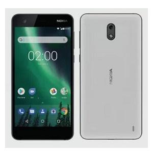 Nokia 2 Price BD | Nokia 2