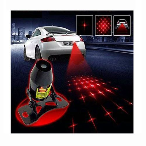 Car Fog Laser Light,(1429938)