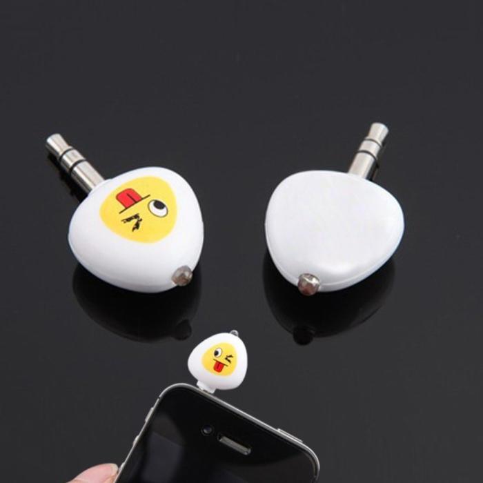 Mobile Smart Remote Control,(1125188)