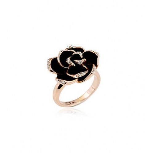 ROSE RING,(3312177)