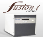 Sukam Fusion 2200 VA IPS