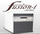 Sukam Fusion 2200 VA IPS
