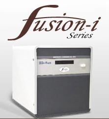 Fusion 3500 VA Sukam IPS