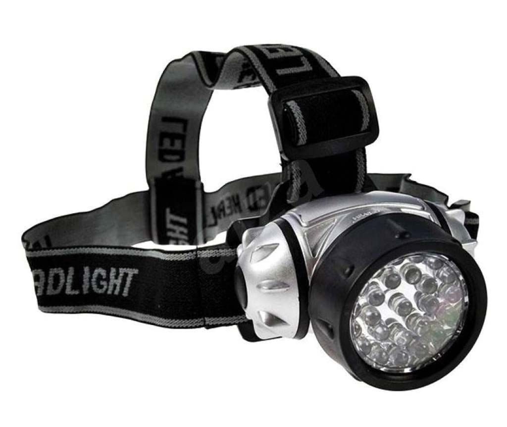 LED Head Lamp,(22199488.)