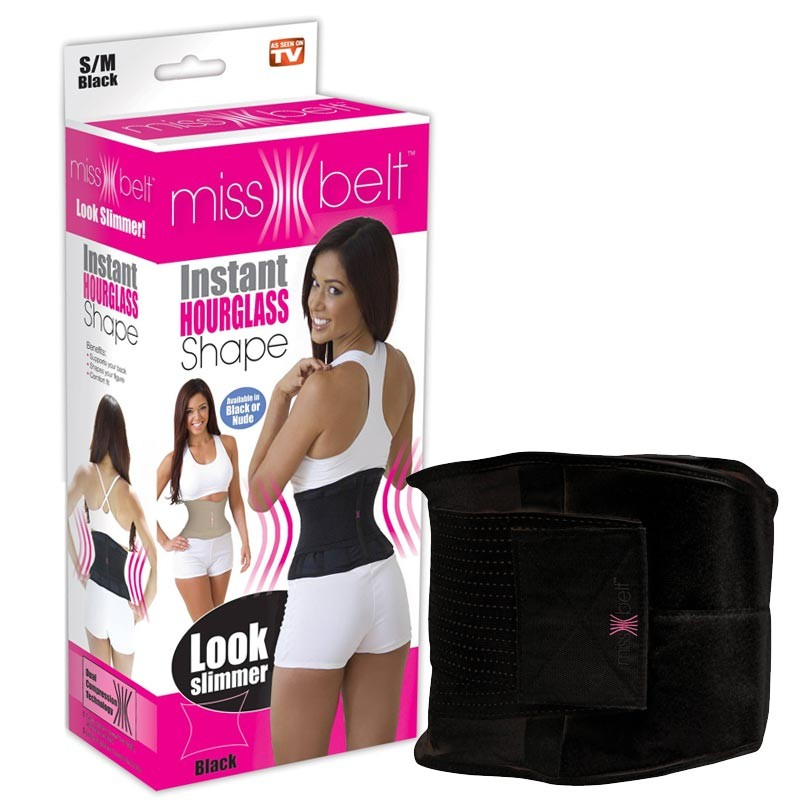 Miss Belt Body Shape,(2238188.)