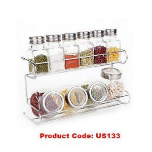 kitchen storage rack,(22104977.)