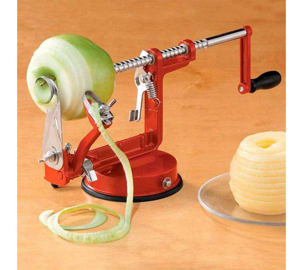 Apple Slicer,(1139922.)
