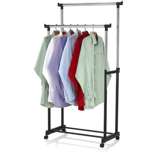 Cloth Rack,(77109988.)