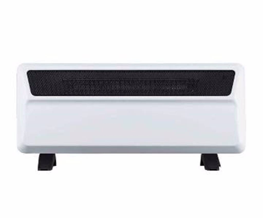 Electric Room Heater,(55349977.)