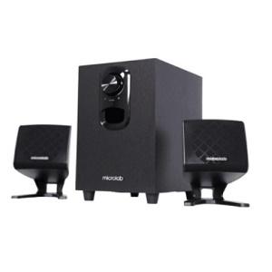 Sound Box Price in bd | Sound Box