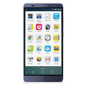 4G Mobile Price BD | 4G Mobile