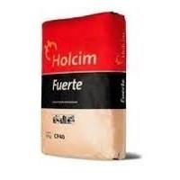 Holcim Cement Price BD | Holcim Cement
