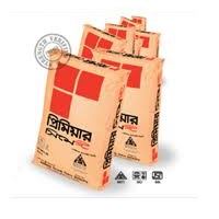Premier Cement Price BD | Premier Cement