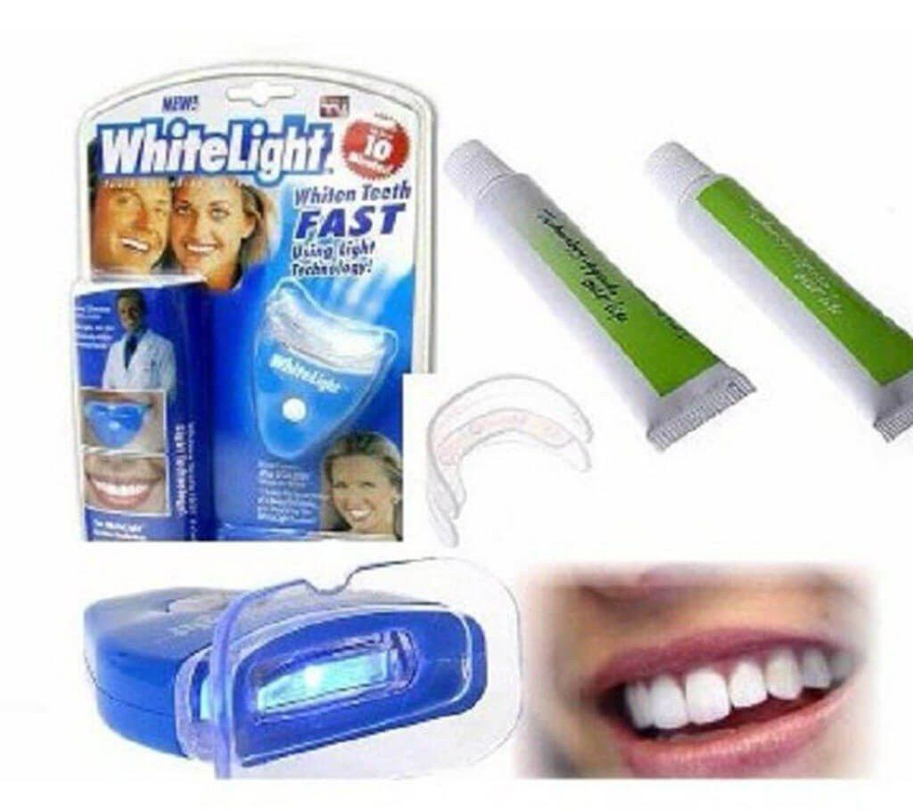 Teeth Cleaner,(5518189.)